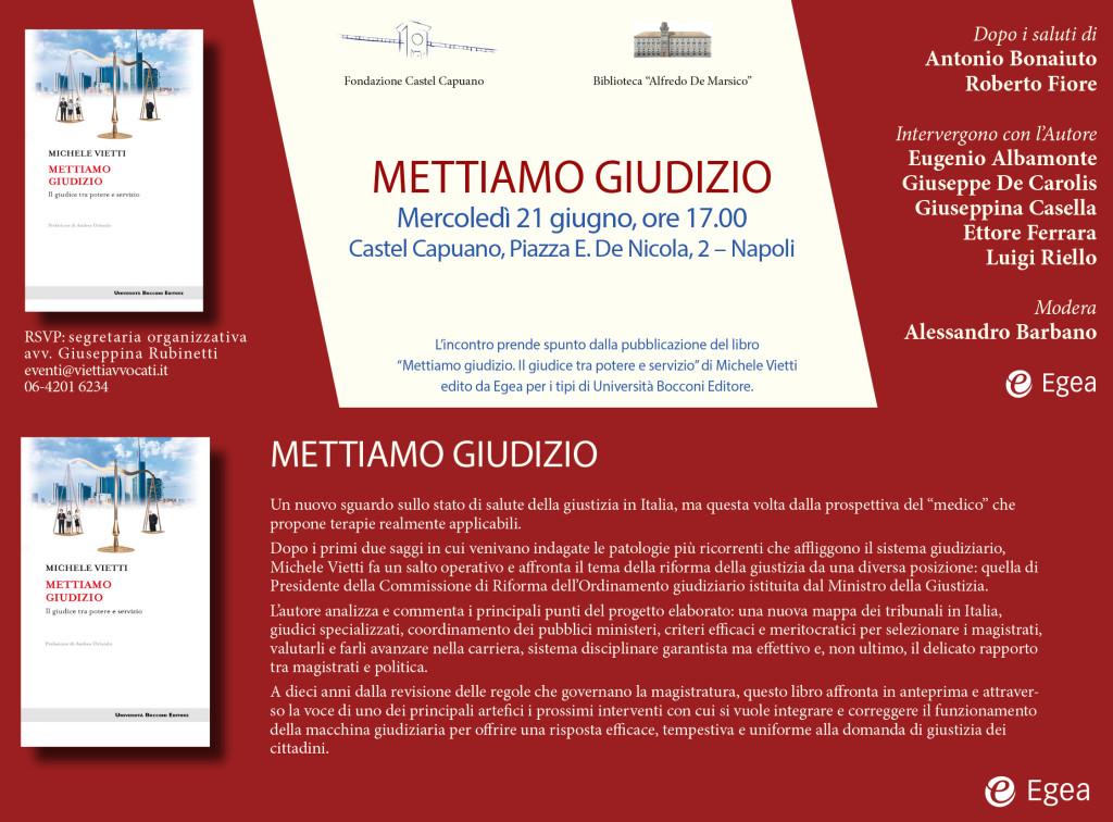 invito_viettiNA (1)-1