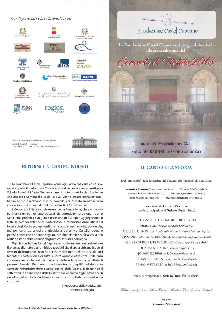 ConcertoNatale2018